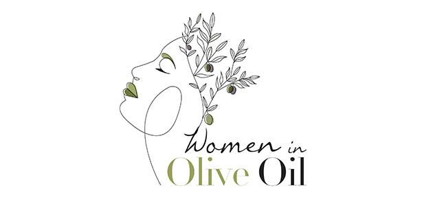 Women in Olive Oil
