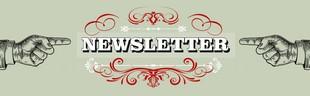 newsletter qb