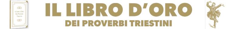 Libro proverbi triestini PDF