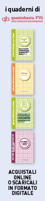 quaderni di qb 4 copertine verticale