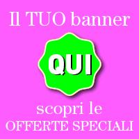 autopromozione qb banner