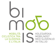 Bimobis 2014
