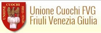 Unione cuochi Fvg