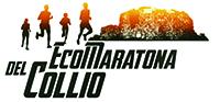 Ecomaratona del Collio