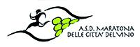 maratona città del vino