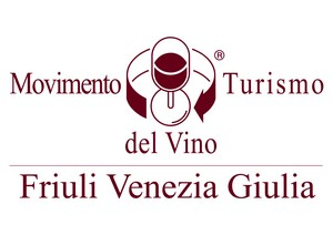 Movimento Turismo del vino