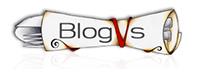 Blogvs