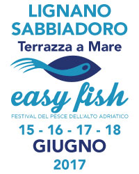 easy-fish-2017