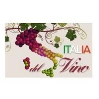 italia del vino