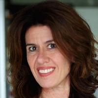 Michela Urbano
