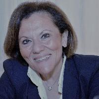 Simonetta Savino