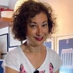 Annalisa Sandri