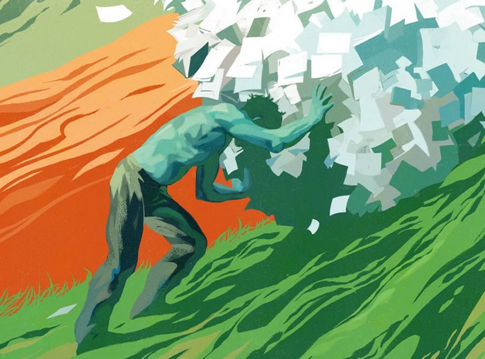 artwork Cosimo Miorelli