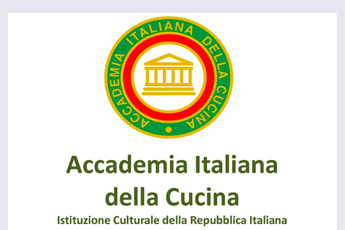 I formaggi dell antica contea di gorizia for Cucina logo