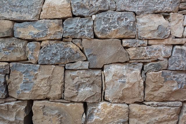 Muratura A Secco.L Arte Nobile Di Fare Muri A Secco Qbquantobasta It