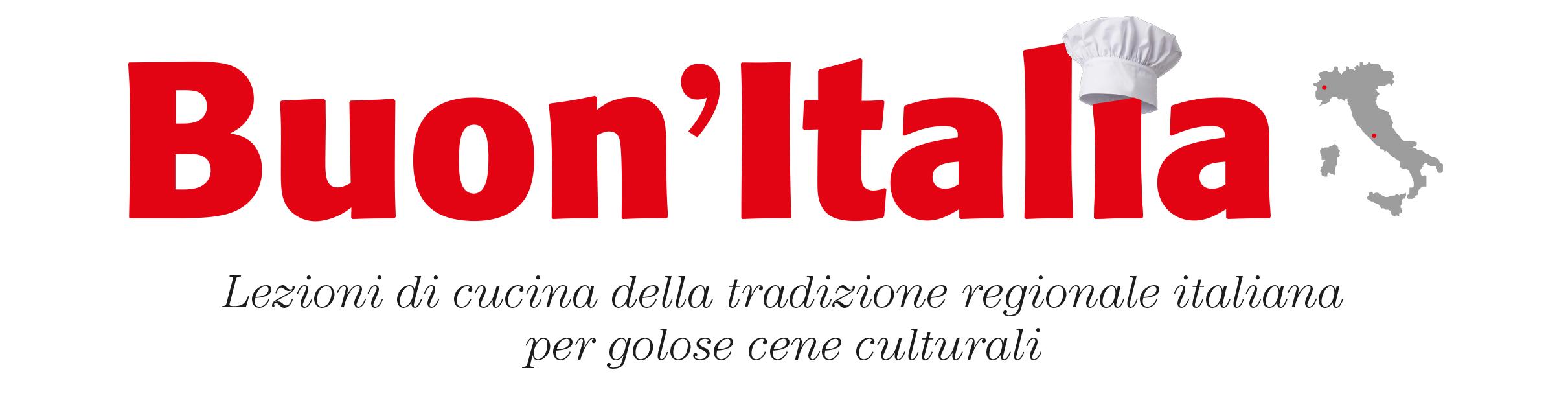 Alla scoperta della cucina regionale italiana della tradizione - Cucina regionale italiana ...