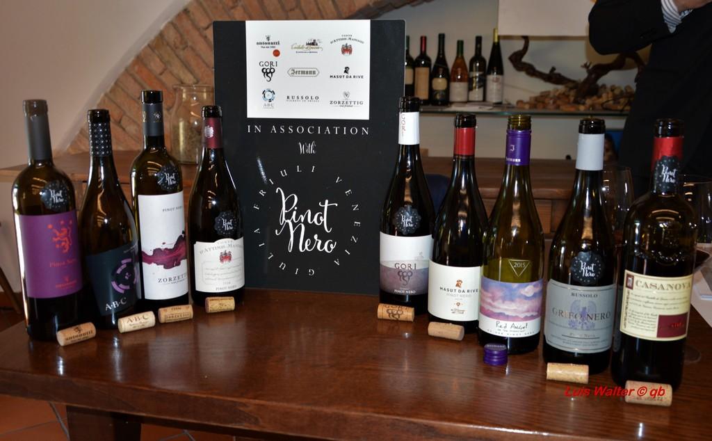 Vino: Sicilia quarta Regione italiana per produzione