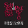 Schioppettino di Prepotto Unico per Natura 2014