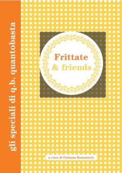 quaderno-frittate-and-friends-copertina-200x284