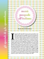 quaderno-menu-pasquale-all-italiana-copertina-200x270